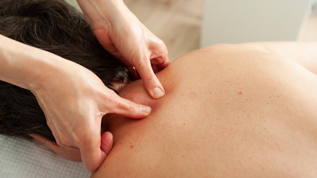 Massages relaxant et décontracturant Bel Beauté Concept sur Montpellier